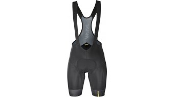 Mavic Essential Bib Shorts 裤装 短 男士 型号