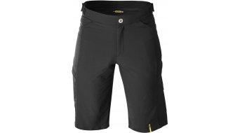 Mavic Essential Baggy къси панталони/шорти Мъжки къс панталон, размер XL черно