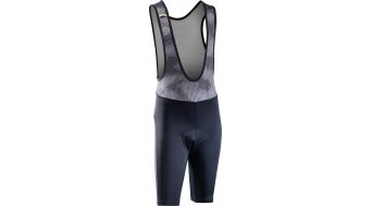 Northwave Origin Bib Short Hose kurz Kinder (Kid-Sitzpolster)