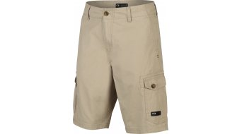 Oakley Foundation Cargo pantalón corto(-a) Heren-pantalón Shorts (Regular Fit)