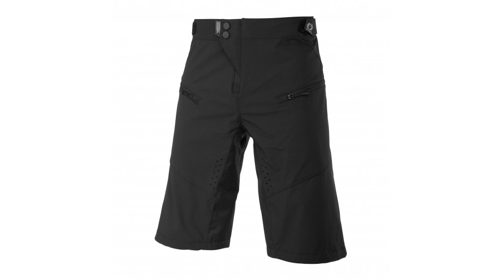 ONeal Pin IT MTB-Hose Herren kurz Gr. 28 black