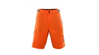 ONeal Helter Skelter pantalone corto mis. 40 arancione