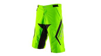 ONeal Rockstacker Bike shorts Pantaloni da bici corti . mod. 2018