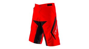 ONeal Rockstacker Bike Shorts Rad-Hose kurz Mod. 2018
