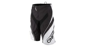 ONeal Element FR Blocker Bike Shorts Rad-Hose kurz Mod. 2018