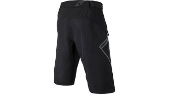 ONeal All Mountain Mud Bike Shorts Rad-Hose kurz Gr. 28 black Mod. 2020