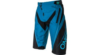 ONeal Element FR Blocker vélo shorts court taille Mod. 2018