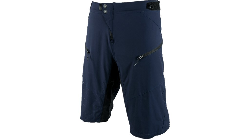 ONeal Pin It Bike Shorts Rad-Hose kurz Gr. 28 dark blue Mod. 2019