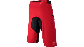 ONeal Pin It Bike Shorts Rad-Hose kurz Gr. 28 red Mod. 2020