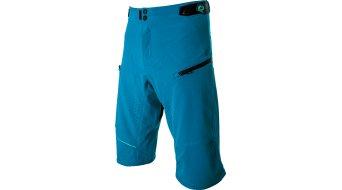 ONeal Rockstacker vélo shorts roue-pantalon court taille Mod. 2018