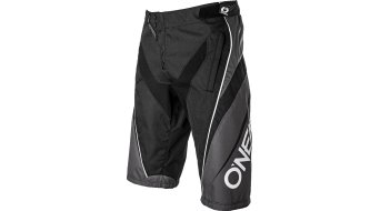 ONeal Element FR Blocker enfants vélo shorts roue-pantalon court taille black/gray Mod. 2018