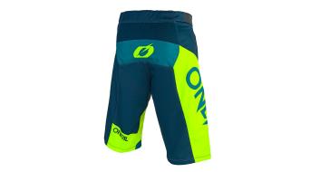 ONeal Element FR Hybrid Hose kurz Gr. 28 green Mod. 2020