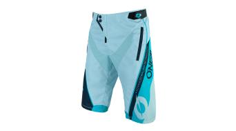 ONeal elem FR Hybrid nadrág rövid teal 2019 Modell