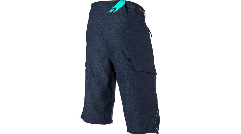 461b49c962d ONeal Stormrider kolo šortky rad-kraťasy velikost 28 blue model 2019