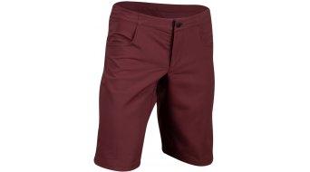 Pearl Izumi Canyon Shell Shorts pantalón corto(-a) Caballeros