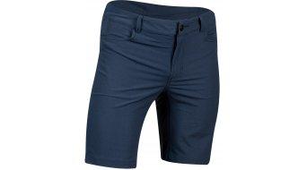 Pearl Izumi Vista Shorts 裤装 短 男士 型号