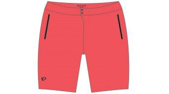 Pearl Izumi VTT LTD shorts pantalon court femmes (Womens Select Escape 1:1 Chamois-rembourrage) taille M mtbwmnshrt19