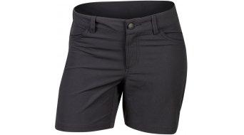 Pearl Izumi Vista Shorts Hose kurz Damen