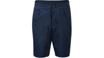Pearl Izumi Canyon nadrág rövid gyermek (Junior Select Escape-ülepbetét)