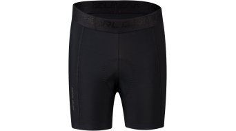 Pearl Izumi Girls Quest Shorts Hose kurz Kinder black