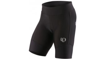 Pearl Izumi Women Attack Short mis. XL black