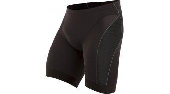 Pearl Izumi Elite Pursuit pantalón corto(-a) Caballeros-pantalón Triathlon Tri Shorts (TRI-acolchado)