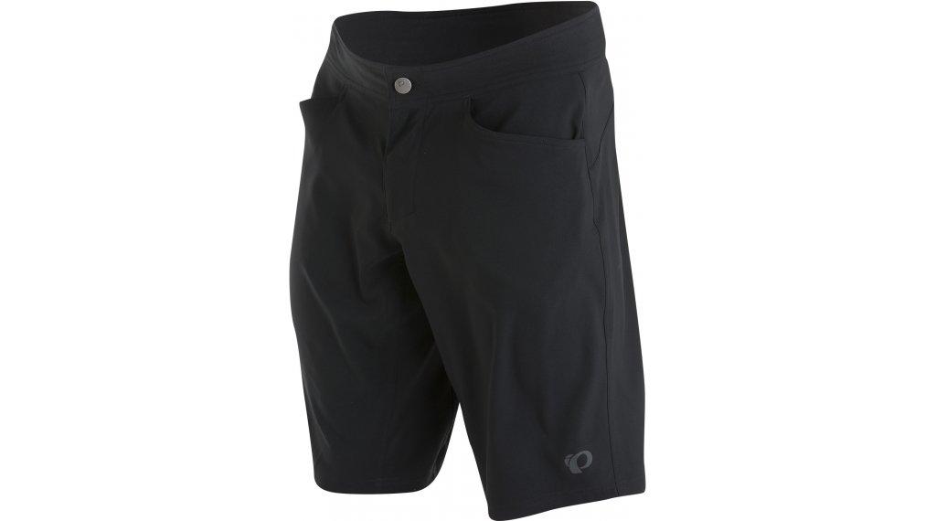 pearl izumi journey mtb shorts hose kurz herren g nstig kaufen. Black Bedroom Furniture Sets. Home Design Ideas