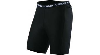 Pearl Izumi Liner Shorts Hose kurz Herren (MTB 3D-Sitzpolster) black