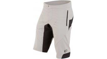 Pearl Izumi Summit pantalón corto(-a) Caballeros-pantalón MTB Shorts (sin acolchado) tamaño M monument grey