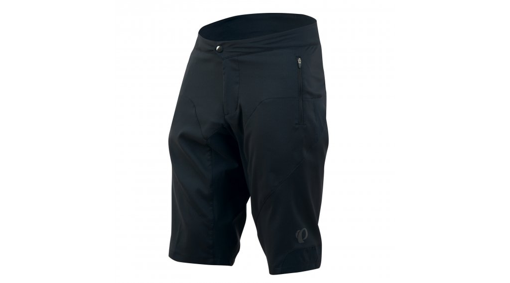 pearl izumi summit mtb shorts hose kurz herren g nstig kaufen. Black Bedroom Furniture Sets. Home Design Ideas