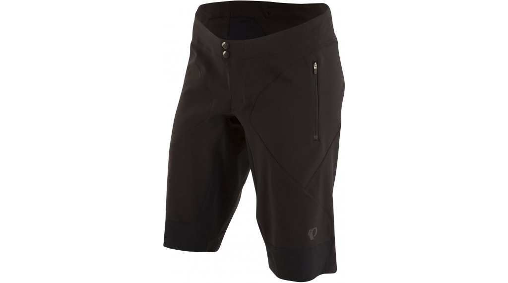 pearl izumi elevate mtb shorts hose kurz damen ohne. Black Bedroom Furniture Sets. Home Design Ideas