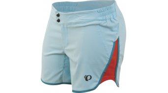 Pearl Izumi Journey pantalón corto(-a) Señoras-pantalón MTB Shorts (MTB 3D-acolchado) petit four