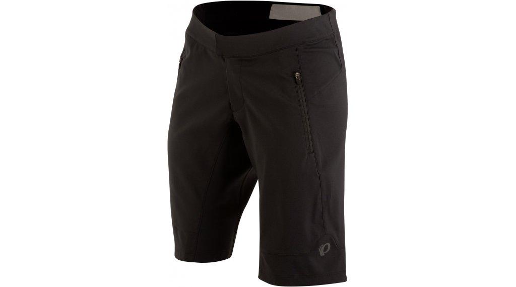 pearl izumi summit mtb shorts hose kurz damen ohne. Black Bedroom Furniture Sets. Home Design Ideas