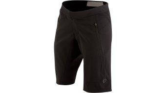 Pearl Izumi Summit pantalón corto(-a) Señoras-pantalón MTB Shorts (sin acolchado)