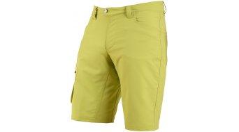 Pearl Izumi Canyon Hose kurz Herren-Hose MTB Shorts (Tour 3D-Sitzpolster)