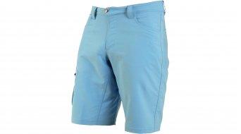 Pearl Izumi Canyon pantaloni corti da uomo MTB shorts (Tour 3D-fondello) .
