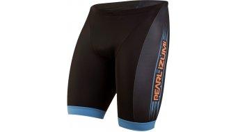 Pearl Izumi Elite In-R-Cool LTD pantalón corto(-a) Caballeros-pantalón Triathlon Tri Shorts (TRI-acolchado)