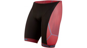 Pearl Izumi Elite In-R-Cool LTD pantalon court Triathlon Tri shorts (TRI-rembourrage) taille vaporize true red