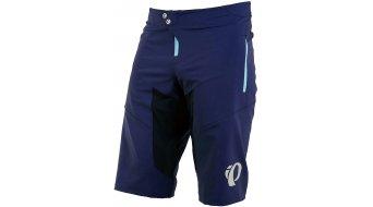 Pearl Izumi Elevate pantalón corto(-a) Caballeros-pantalón MTB Shorts (sin acolchado)