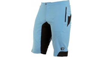 Pearl Izumi Summit pantalón corto(-a) Caballeros-pantalón MTB Shorts (sin acolchado)
