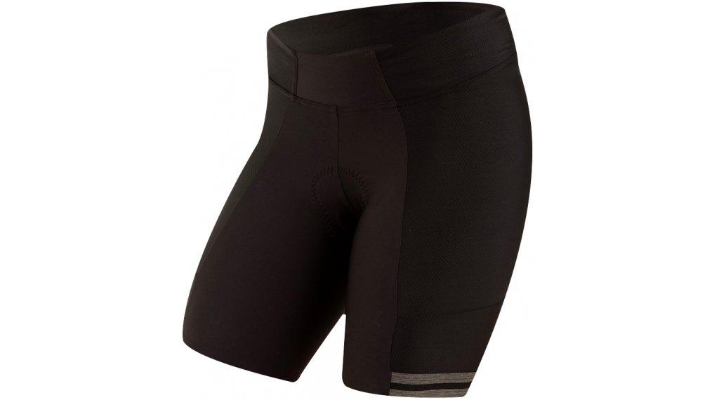 43a76ec7143085 Pearl Izumi Elite Escape pant short ladies- pant road bike shorts ...