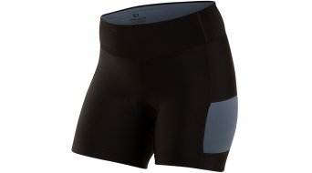 Pearl Izumi Escape Sugar broek korte damesbroek racefiets shorts (Woman Select Escape 1:1-zeem)