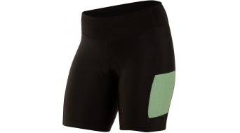 Pearl Izumi Select Escape Hose kurz Damen-Hose Rennrad Shorts (Woman Select Escape 1:1-Sitzpolster)