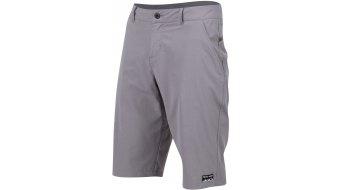 Pearl Izumi Boardwalk Shorts pantalón corto(-a) Caballeros (sin acolchado)