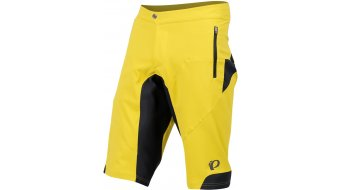 Pearl Izumi Summit MTB- shorts pant short men (without seat pads)