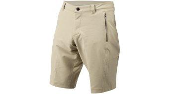 Pearl Izumi Versa shorts broek kort(e) heren (zonder zeem) kelp