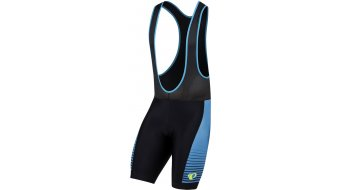 Pearl Izumi Select LTD bici carretera-Bib Shorts pantalón corto(-a) Caballeros (Select Pursuit 1:1-acolchado)