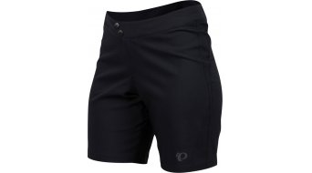 Pearl Izumi Canyon MTB- shorts pant short ladies (Select Escape 1:1 ladies- seat pads)