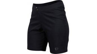 Pearl Izumi Canyon shorts pant short ladies seat pads)