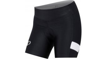 Pearl Izumi Escape Sugar Rennrad-Shorts Hose kurz Damen (Select Escape 1:1 Damen-Sitzpolster)
